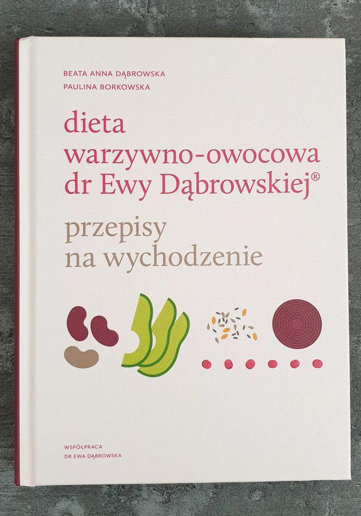 POST DR DOBROWSKA kuchnia joanny