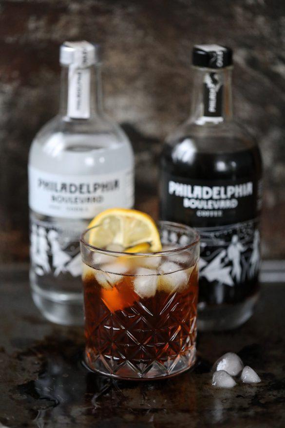 philadelphia boulevard kuchnia joanny drink